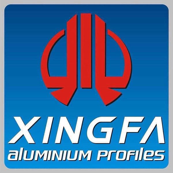 logo xingfa quảng đông
