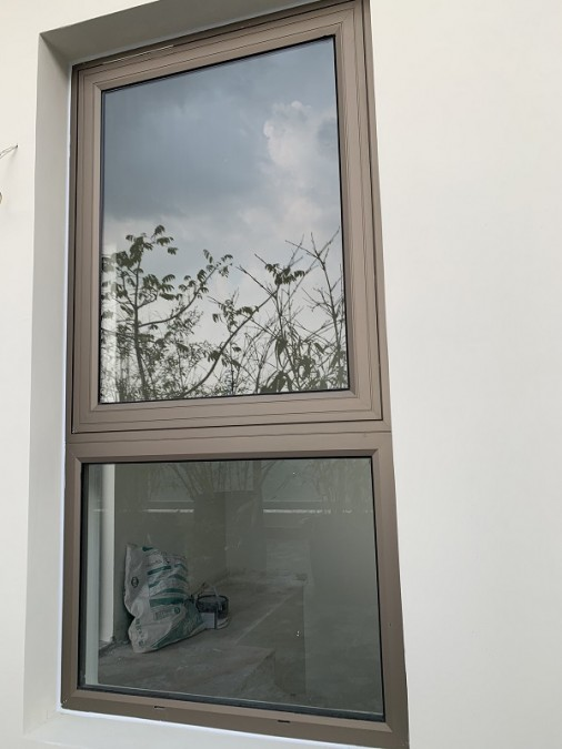 cửa sổ jma