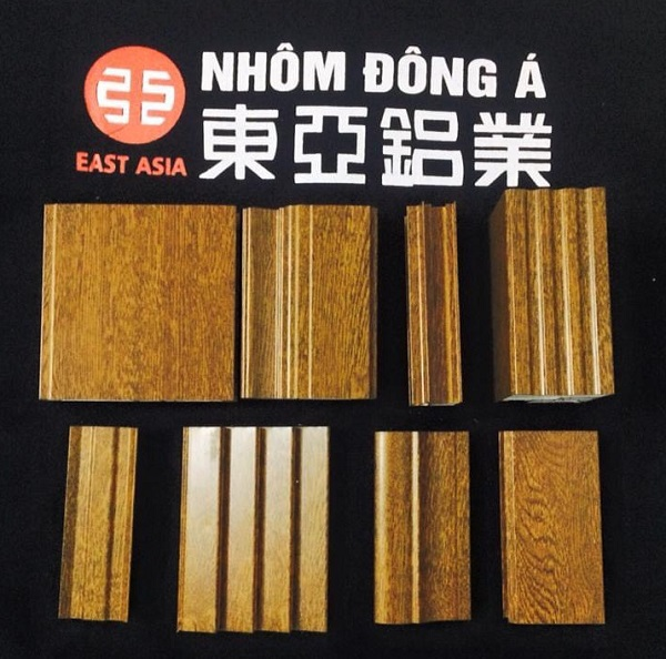 nhom noi that dong a
