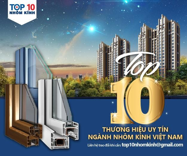 top10nhomkinh.vn
