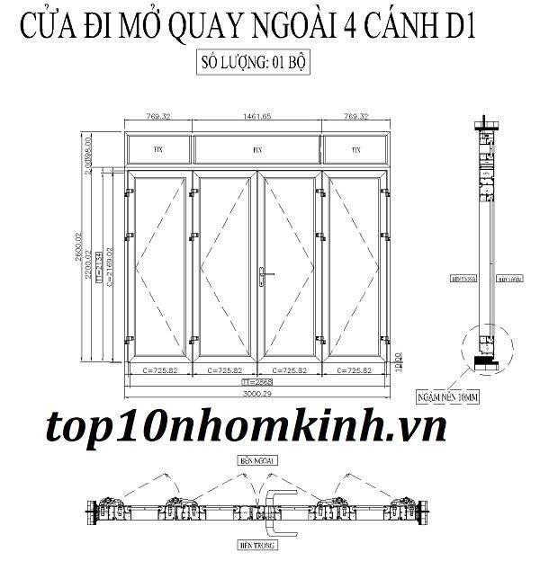 BAN-VE-CAD-CUA-NHOM-XINGFA-4-CANH