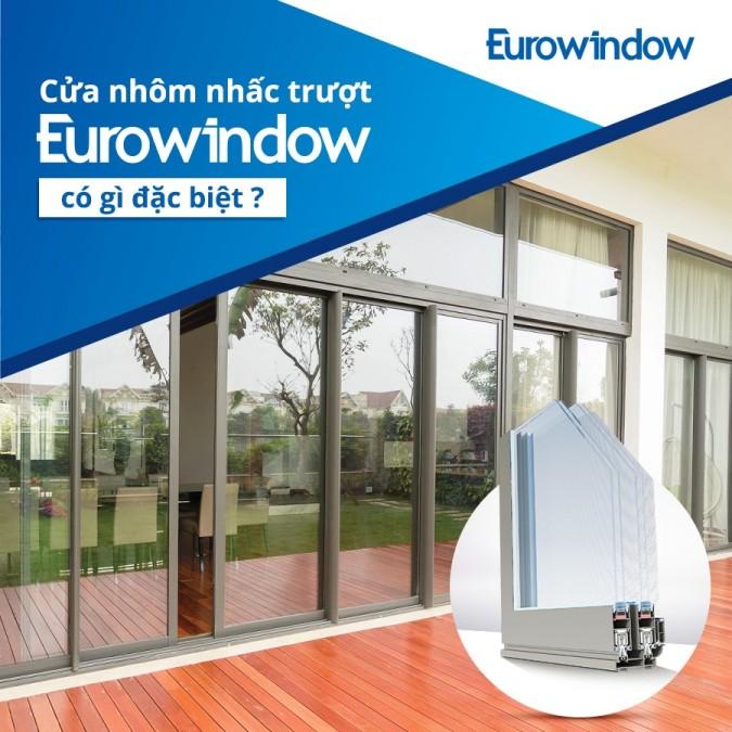 cua-eurowindow