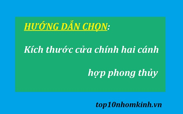 kich-thuoc-cua-chinh-2-canh