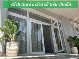kich-thuoc-cua-so-tieu-chuan-2-canh-4-canh