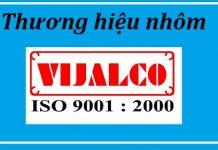 nhom-vijalco-viet-nhat-sapa-ben-thanh