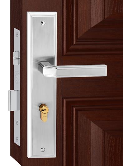 khóa cửa việt tiệp